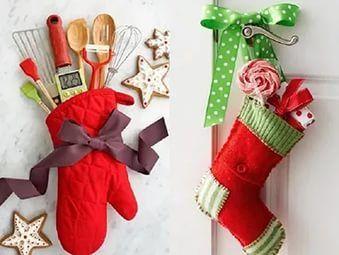Подарки своими руками. бумаги ко дню рождения своими руками: фото,. для сво...