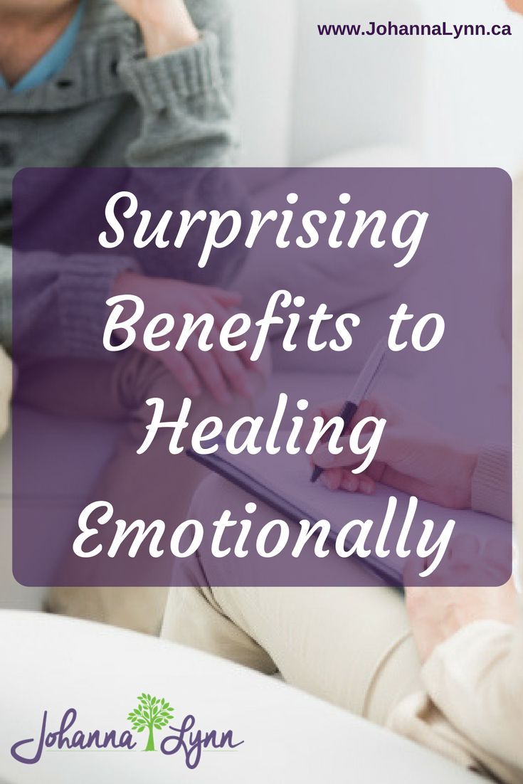 Emotional Healing Johanna Lynn Emotional Healing Emotions Relationship Therapy