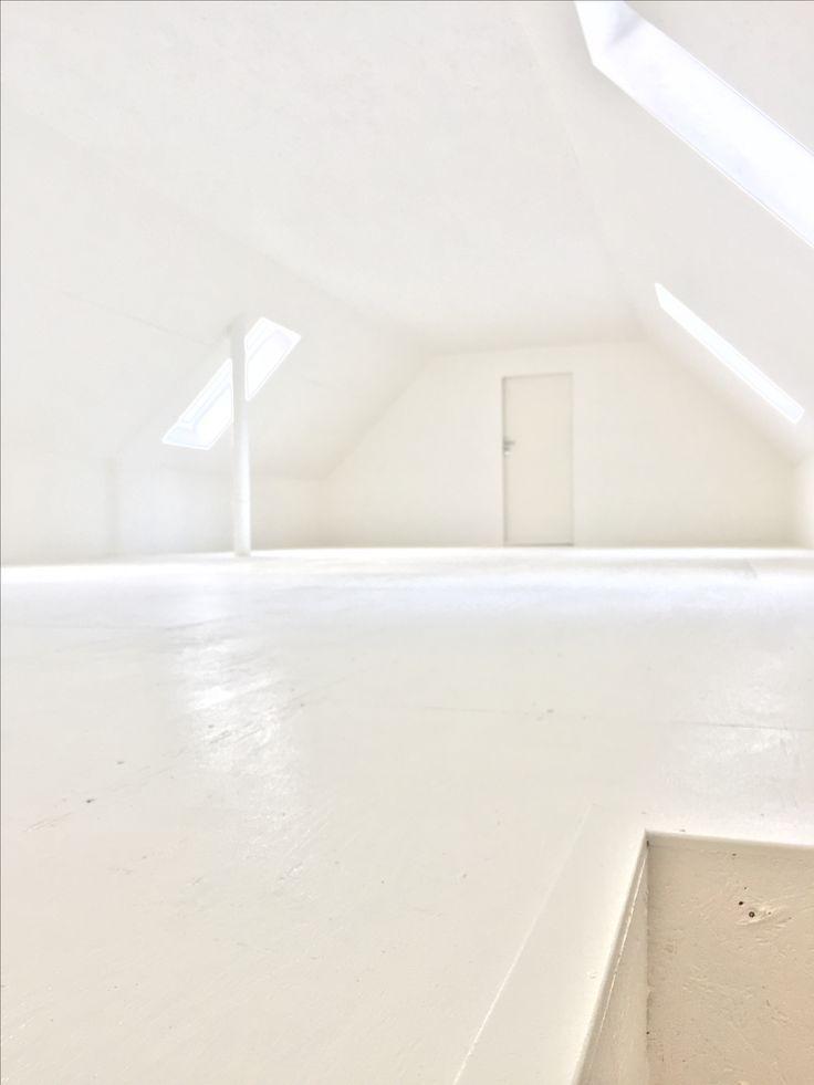 My new showroom. -Feels like heaven! 😍