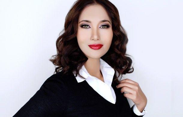 'Polished, Poised, Prepared': Confidence Tips from Women Entrepreneurs