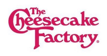 The Cheesecake Factory Delivery in Denver, CO - Restaurant Menu | DoorDash