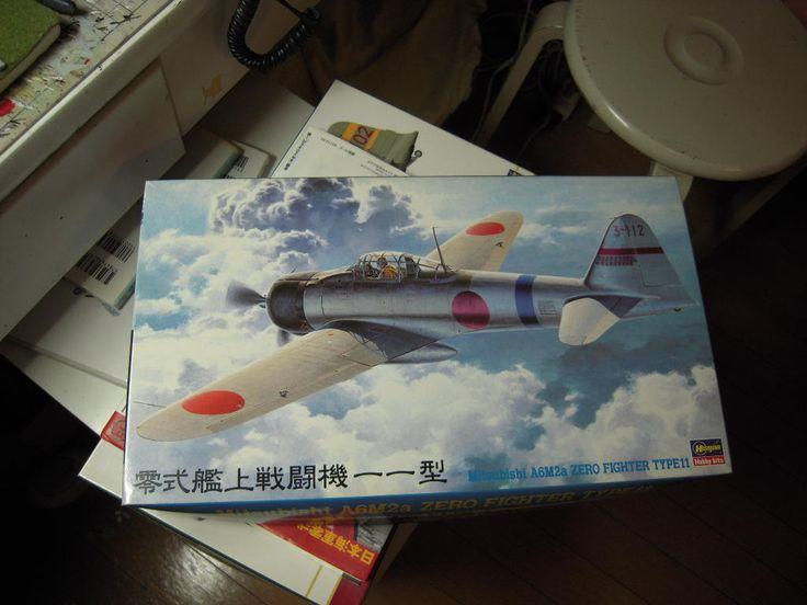 http://userdisk.webry.biglobe.ne.jp/004/860/80/N000/000/007/132955538536113111461_DSCN7912.JPG