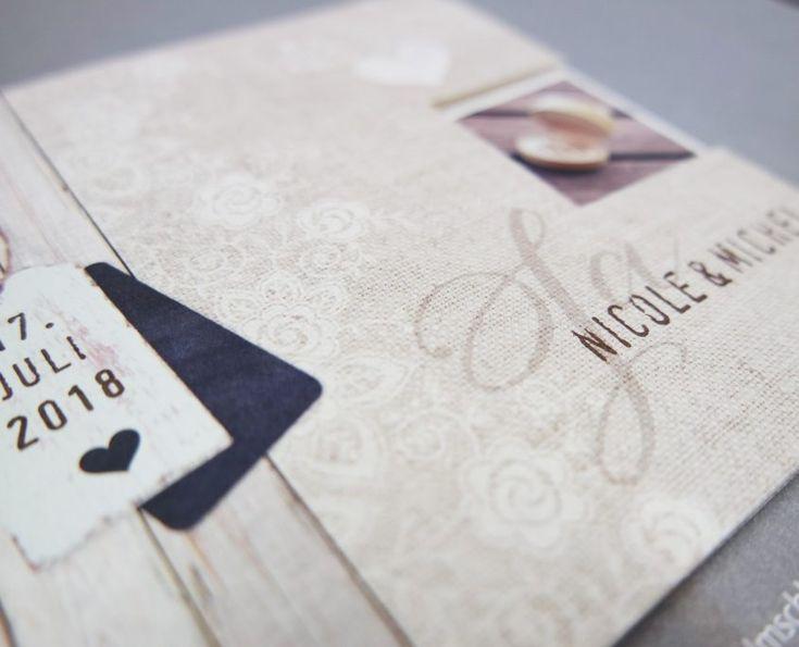 63 besten Hochzeitspapeterie Düsseldorf Bilder auf Pinterest