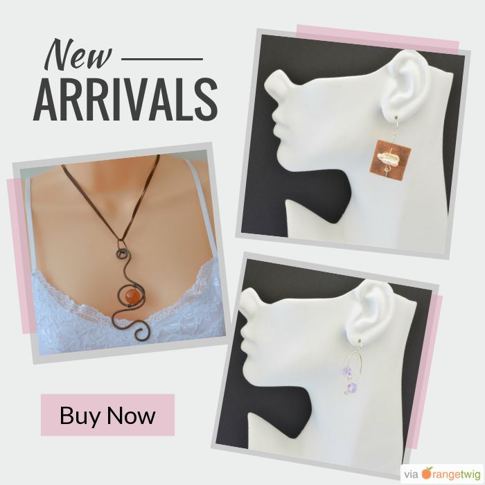 Follow us on Pinterest to be the first to see new products & sales. Check out our products now: https://www.etsy.com/shop/AnyoJewelry?utm_source=Pinterest&utm_medium=Orangetwig_Marketing&utm_campaign=Auto-Pilot   #etsy #etsyseller #etsyshop #etsylove #etsyfinds #etsygifts #musthave #loveit #instacool #shop #shopping #onlineshopping #instashop #instagood #instafollow #photooftheday #picoftheday #love #OTstores #smallbiz