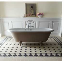 Bathroom Tiles Kettering delighful bathroom tiles kettering ceramic wilmslow before inside