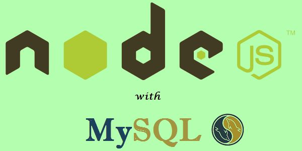 Get Node.js Online Training