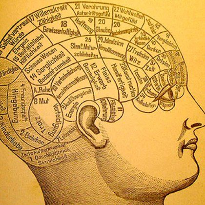 phrenology a popular method of psychology Many of the practices that fall under the umbrella of pseudo-psychology are quite popular and enjoy a of the scientific method pseudo-psychology:.