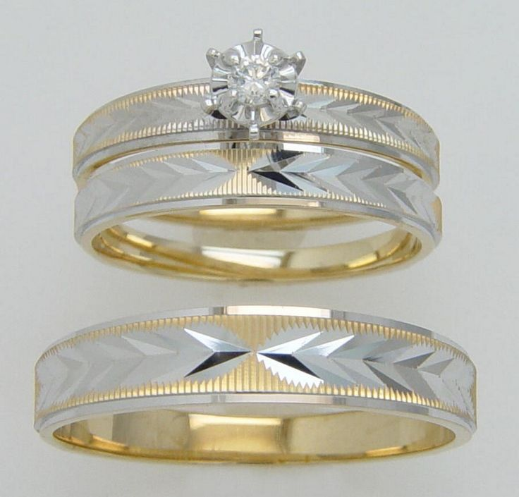 26 best wedding ring design ideas images on pinterest engagement image detail for wedding rings design wedding ring design junglespirit Images