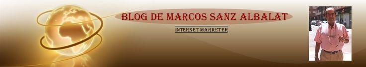 MANDAR CORREOS ELECTRÓNICOS EN PILOTO AUTOMÁTICO - Wasanga 100%