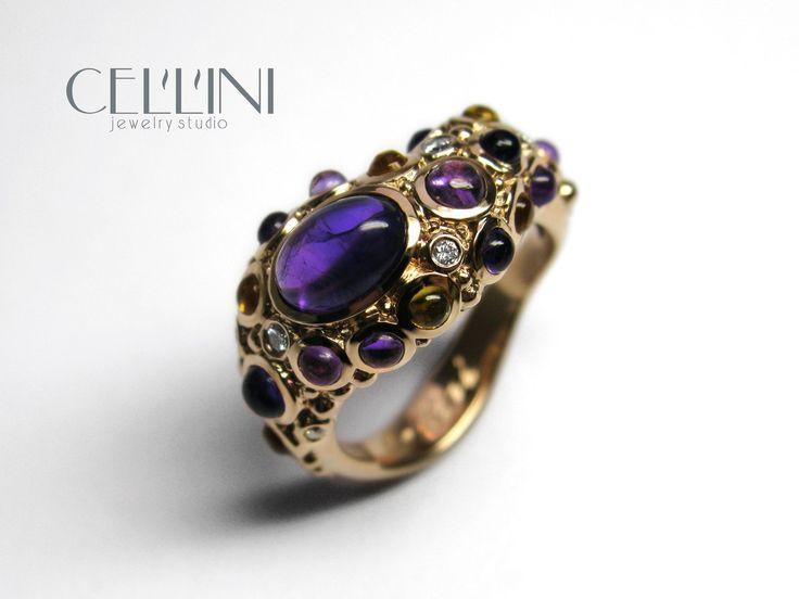 Cellini jewels   202 фотографии