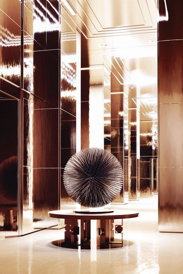 the 347 best images about interior / lift lobby on pinterest