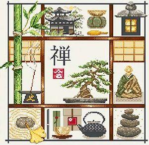 grille-point-de-croix-zen-gratuite-3.jpg (300×291)