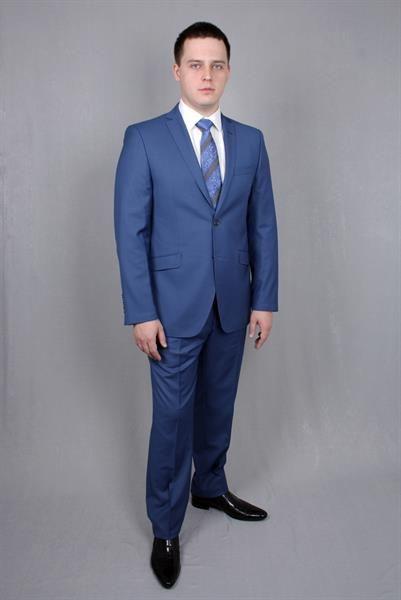 Пуговицы для мужского синего костюма