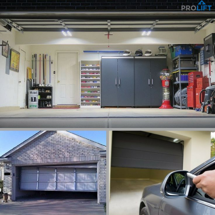 68 Best Garage Door Disasters And How To Avoid Them