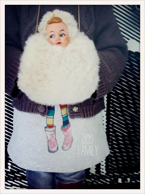 doll against frozen fingers Frozen, Finger, Dolls