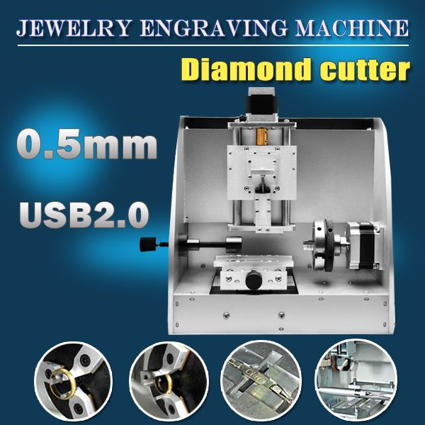 MPX-90 marking Ring engraving machine gravograph m20 AM30