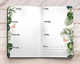 Art Journal Tumblr – Bildeffekt für tropische Layouts für Aufzählungszeichen