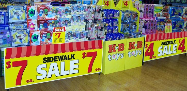 067ae121f652a3f6e106b4d3579e78ce sidewalks sale