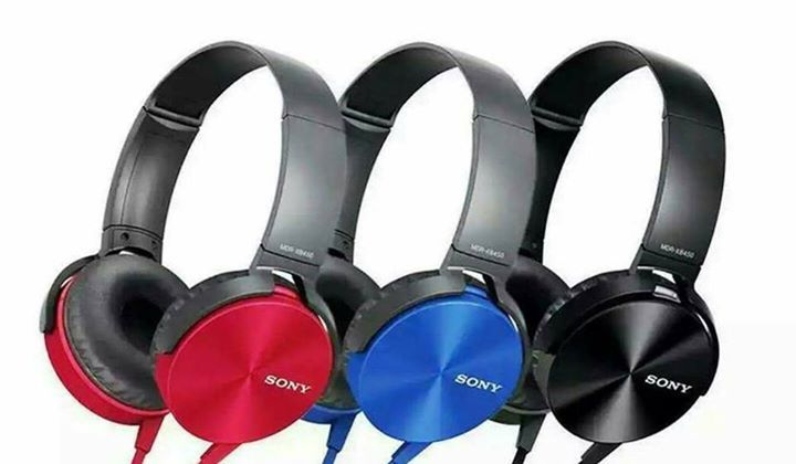 ✔EXTRA BASS MDR WIRED  HEADPHONES @ Kshs 999 ✔Big Bass Meets Smart Phone/Pc Convenience  ✔Xtra Bass,Balanced Sound,Amazing Quality & Durable ✔Available in Black,White & Red. ✔FREE Delivery in Nairobi CBD  ✔Country-wide Delivery  ✔Call.sms.watsapp 0715427350. ✔Pick up Point Sonolux House Moi Avenue 5th Flr Rm 7 #fashion #style #stylish #love #me #cute #photooftheday #nails #hair #beauty #beautiful #design #model #dress #shoes #heels #styles #outfit #purse #jewelry #shopping #glam…