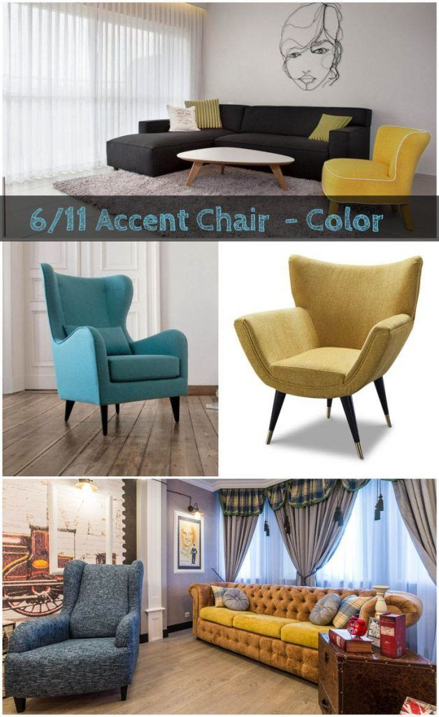 11 Types Of Accents Chairs For Living Room 107 Photo Couches Living Room Living Room Chairs Accent Chairs For Living Room