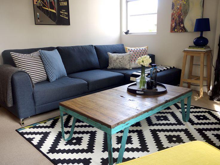 Ikea Teppich Lappljung Ruta ~ LAPPLJUNG RUTA  Google Search  For the Home  Pinterest