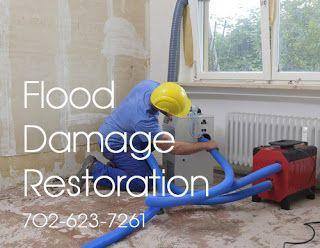 Flood Damage Restoration Las Vegas 702-623-7261  plumbing-las-vegas-nv.blogspot.com/2017/12/flood-damage-restoration-las-vegas-702.html #waterdamage #mold #moldremoval #emergency #flood #restoration #lasvegas #vegas #disaster #restore #removal #cleanup #reconstruct #waterdamaged #waterloss #firedamage #waterextraction #waterrestoration #henderson #flashflood #construction #buildingrestoration #homerestoration #homeconstruction #floorcleaning #leak #leakdetection #propertydamage #damage…