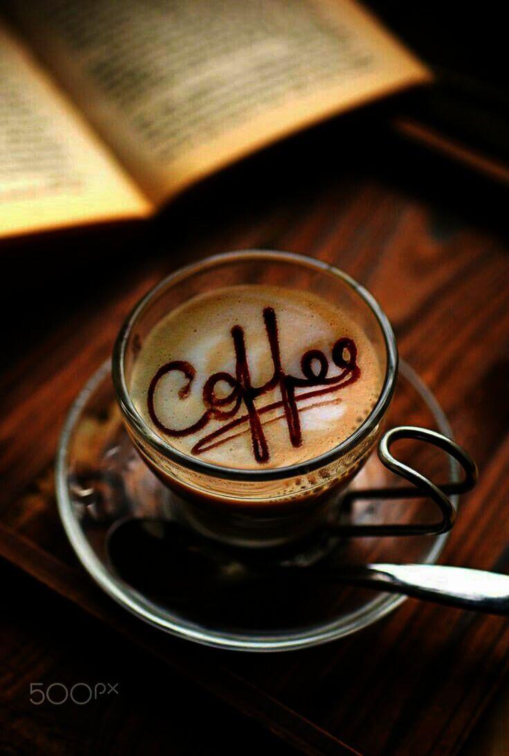Pin By C A R L I N E On Coffee Tea Coffee Cafe Coffee Drinks Coffee Art
