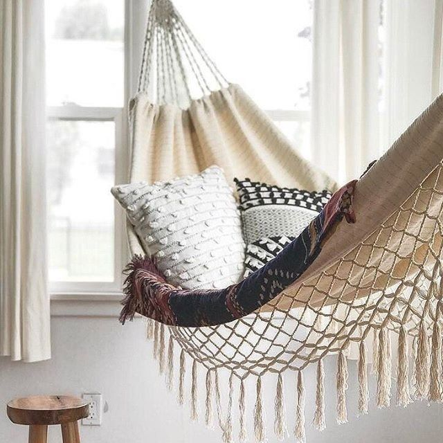 25 Best Ideas About Chill Room On Pinterest Small