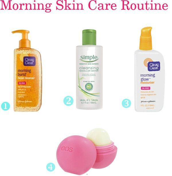 Best Skin Care Beauty