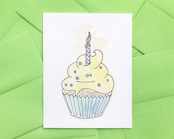 Image Result For Happy Birthday Card Ideas Easy Birthday
