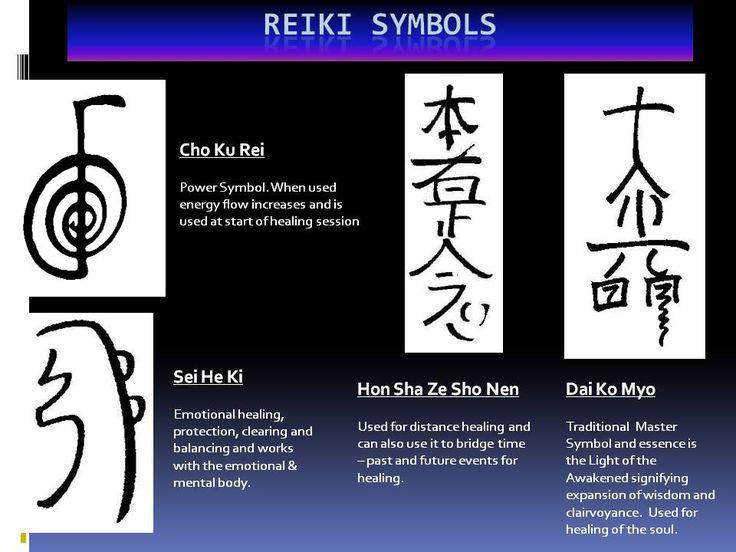 The 5 Best Online Reiki Training Classes [Ranked ...