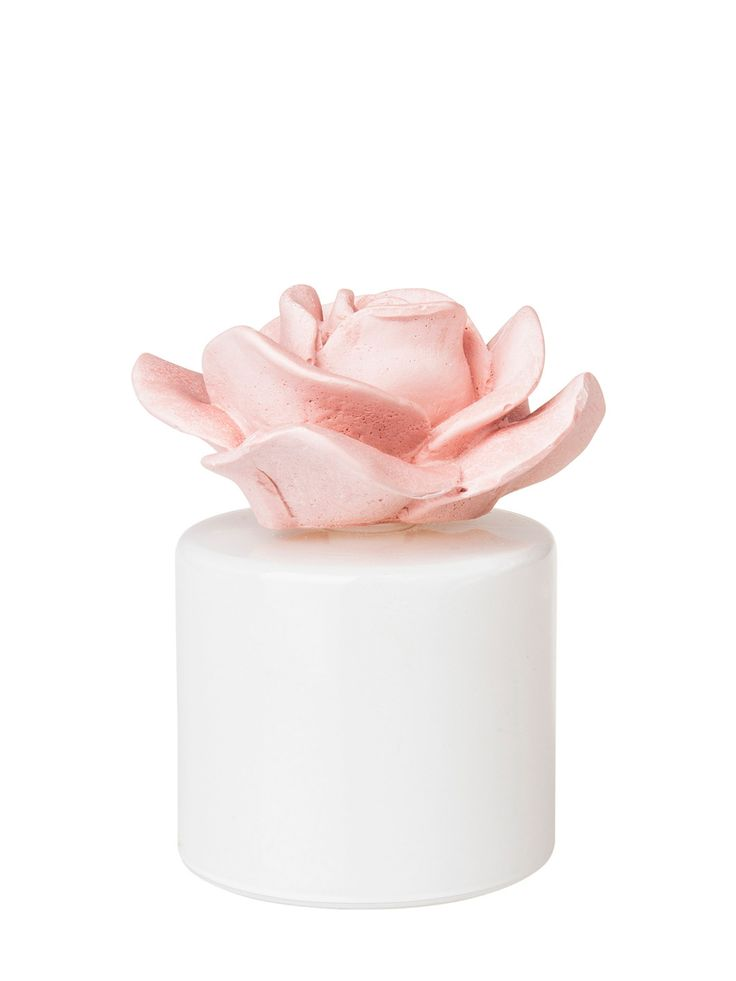 Rose Diffuser by Simple Life at Gilt