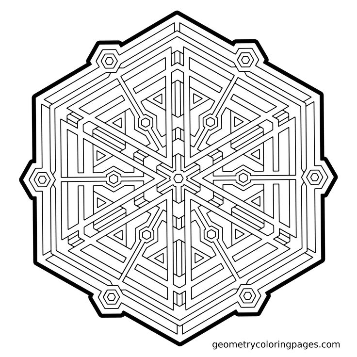 866 best images about mandalas on pinterest free printable coloring