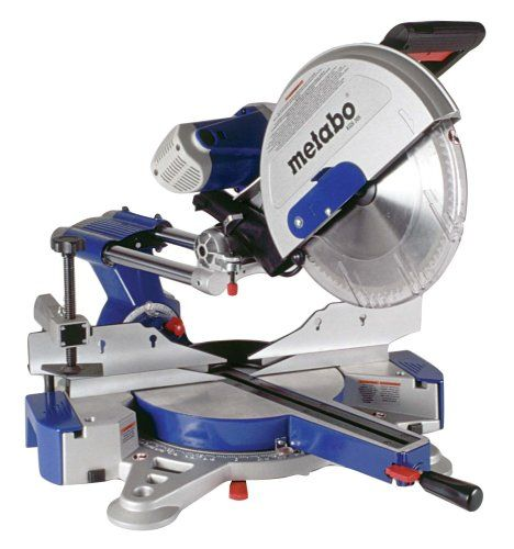 Metabo KGS305 12-Inch Dual-Bevel Sliding Compound Miter Saw Review https://bestorbitalsanderreviews.info/metabo-kgs305-12-inch-dual-bevel-sliding-compound-miter-saw-review/