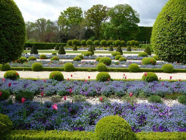 1000 idées sur le thème Jardin De Topiaires sur Pinterest ...