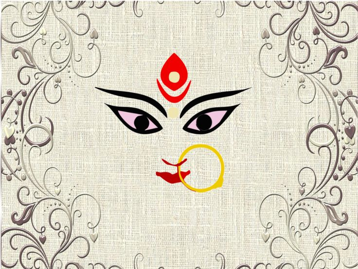 5 Brilliant Ways To Enjoy The Kolkata Durga Puja - http://www.sociogenie.com/?p=541