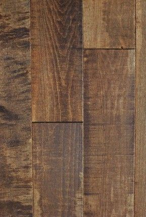 Érable Dion - Collection Unique: Dion draws inspiration from the unique and rustic character of the wide flooring boards of yesteryear. The texture and authentic look of this colour is sure to please. _______Maple Dion - Unique Collection: Dion s'inspire du caractère unique et rustique des larges lamelles des planchers de bois d'autrefois. La texture et le look authentiques de cette couleur vous charmeront. http://www.pgmodel.com/collections/unique/DION/