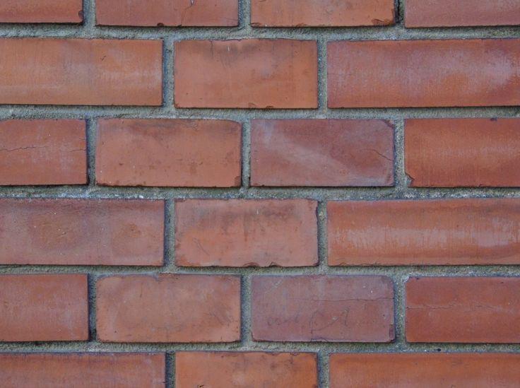 brick wall-texture0008