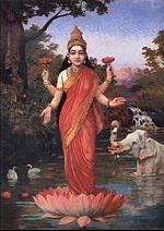 List of Hindu festivals - Wikipedia