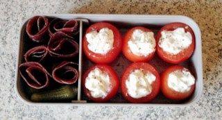 http://www.cuisine-blog.fr/recette/bento-mini-tomates-farcies-viande-sechee-grisons/