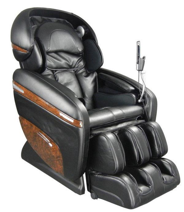 Osaki Os 3d Pro Dreamer Massage Chair Massage Chair Roller Chair Massage