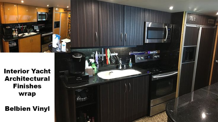 25 Best Cabinetry Wrap Images On Pinterest Kitchen