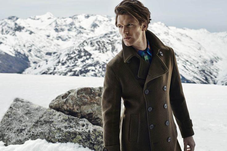 Nowa kolekcja jesień-zima 2015