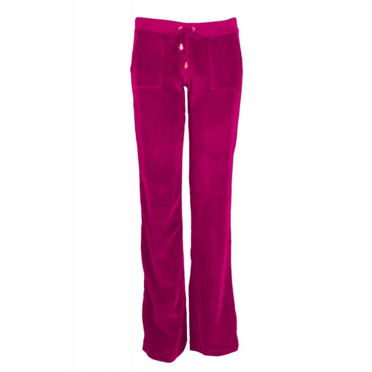BASIC PANT IN VELOUR by @Sugarfree  https://www.sugarfreeshops.com/eng/product/1355/2417/basic-pant-in-velour