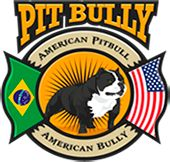 Canil PIT BULLY