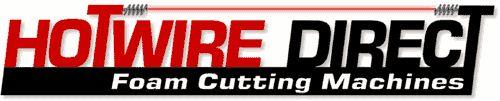 Professionele CNC schuim snijden en coating machines voor het snijden, carving, beeldhouwen, en coating geëxpandeerd polystyreen piepschuim EPS schuim voor gebruik in GFRC, decoratieve beton, architectonische trim, balusters, bouwsystemen, en themaparken.