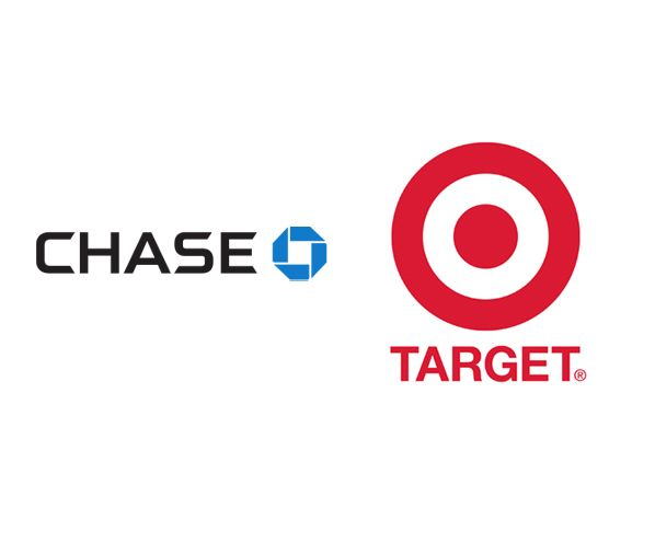 Chase Bank | Target Breach - Consumer Reports News – Consumer Reports News..........our bank did not do this....my daughter's card took thousands of dollars in hits....she now has to file affidavits over and over again.  Credit cards give you 60 days to report problems with charges.  Debit cards allow 2.  Something to think about.
