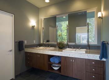 27 Best B Layered Bath Mirrors Images On Pinterest