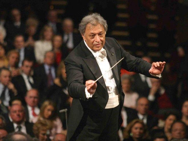 Eventi a Milano: mostre, concerti, serate, spettacoli.   Zero
