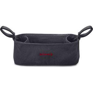 Diono Buggy Buddy Stroller Bag